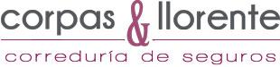 Corpas&Llorente
