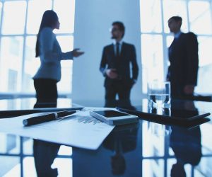 Seguros para Directivos y Administradores