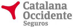 catalana-occidente.jpg